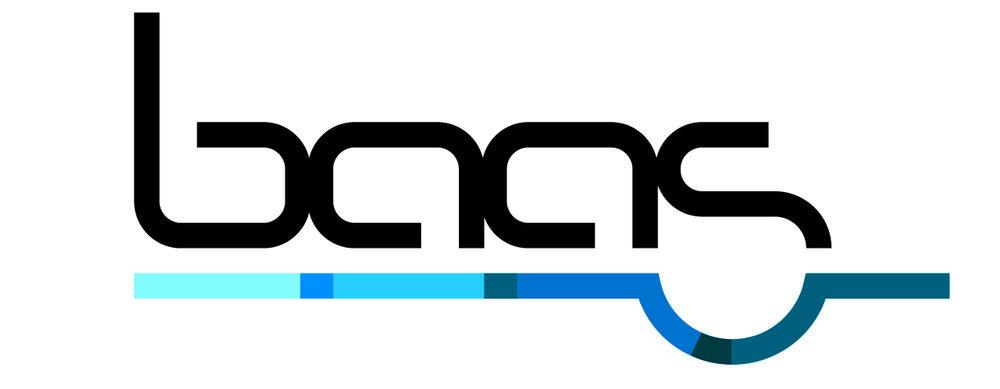 Baas Groep logo