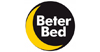Beter Bed logo.png