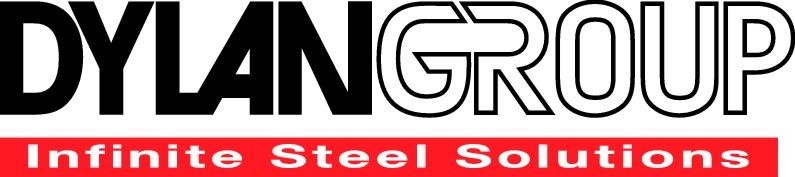 Dylan Group logo