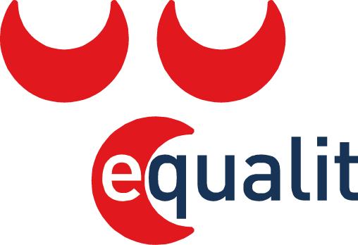 EqualIT logo
