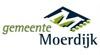 Gemeente Moerdijk logo