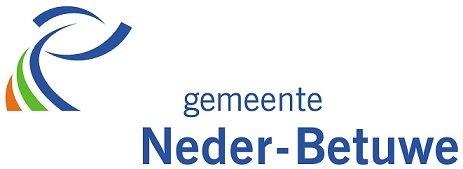 Gemeente Neder-Betuwe logo