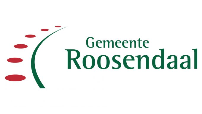 Gemeente Roosendaal logo