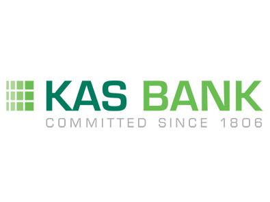 Kas Bank logo